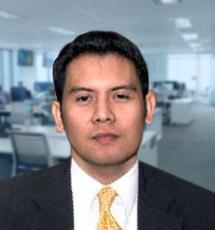 Rico Hernandez