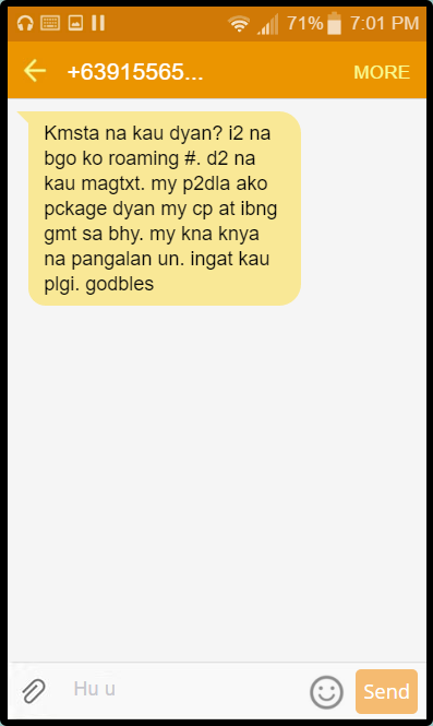 philippine-texting-spam