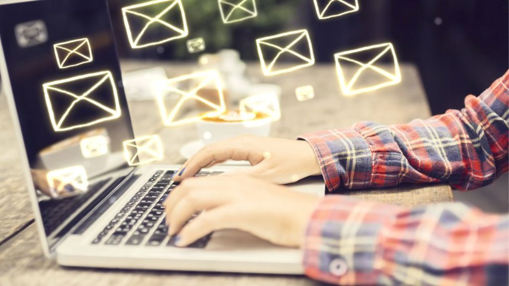 Email Marketing is Still Alive…Using the Right Content!