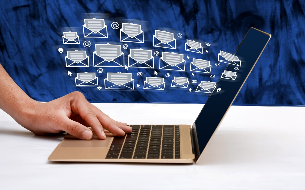 Email Marketing is Still Alive pt. II