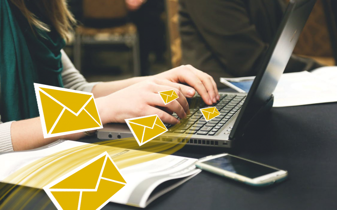 Email Marketing is Still Alive pt. III