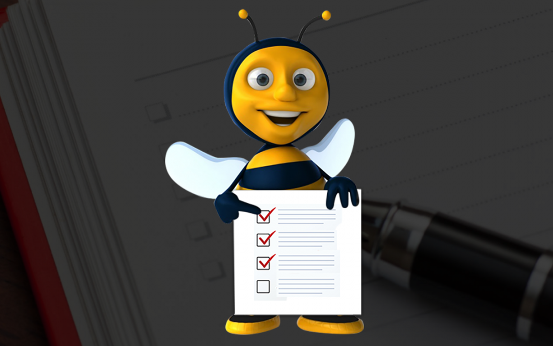 Why You Should Trust Busybee: Here are the facts!