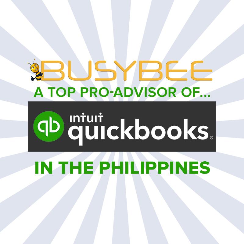 quickbooks2