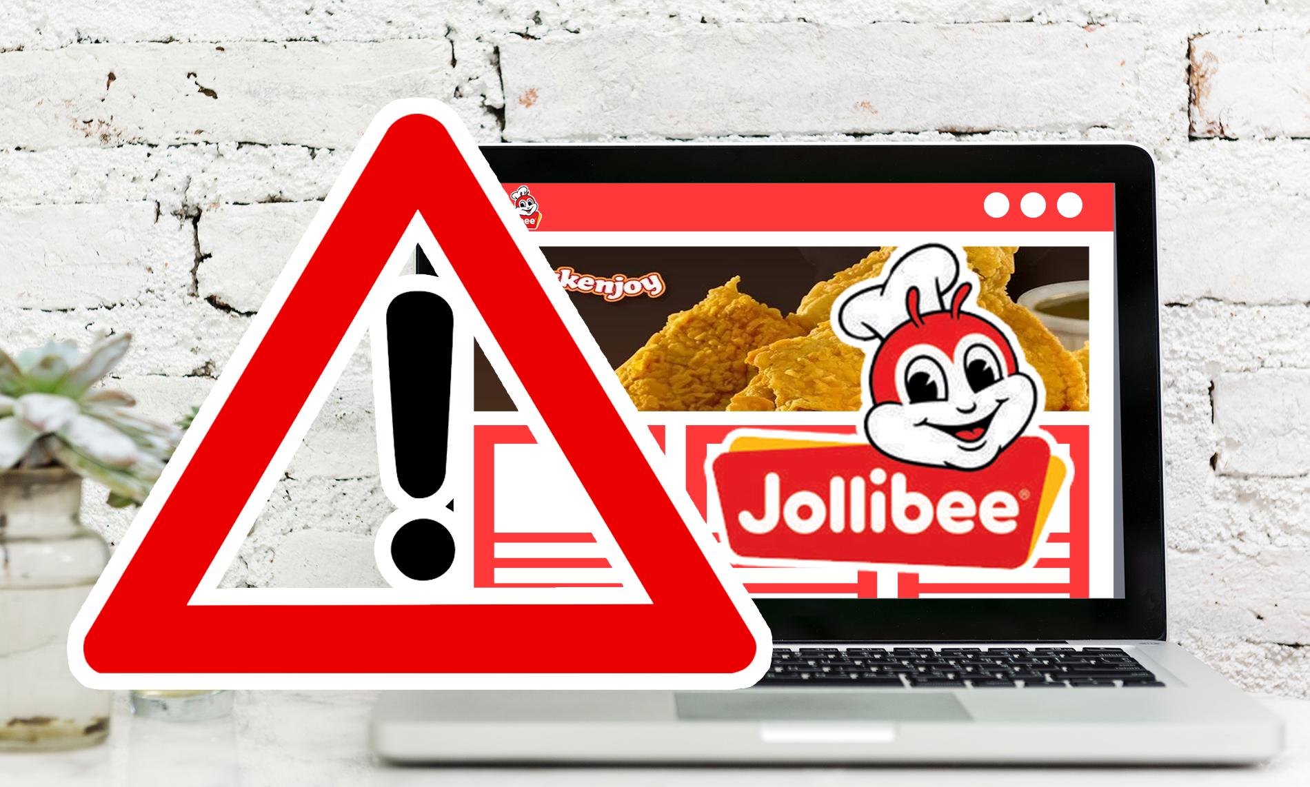 jollibee2
